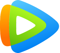 logo wetv