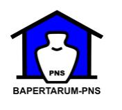bapertarum PNS saldo bapertarum pns