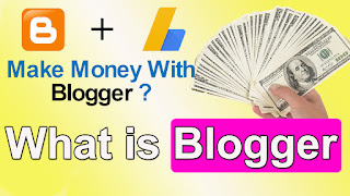 how to earn from bloggeer in tamil,blogger in tamil,easy money online earning in tamil,earn online without any investment,how to make money online,make money with adsense,make money with blogger,how to earn money by blogging,make money online,youtube adsense,youtube adsense monetization