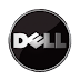 Microcode modified for Dell Optiplex series