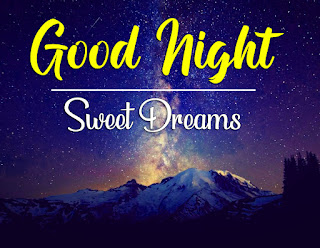 Good Night Wallpapers Download Free For Mobile Desktop37