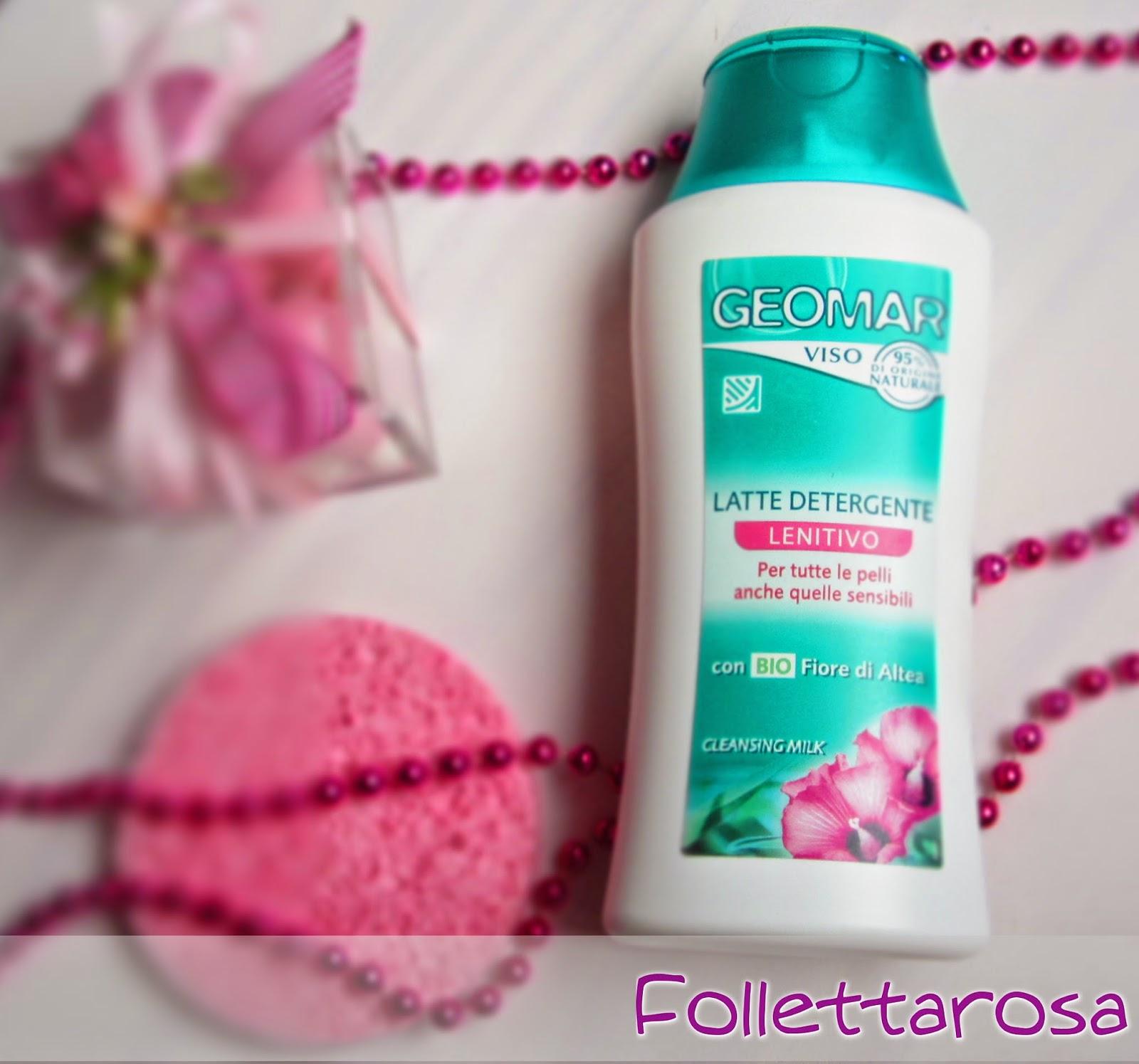 latte detergente geomar recensione