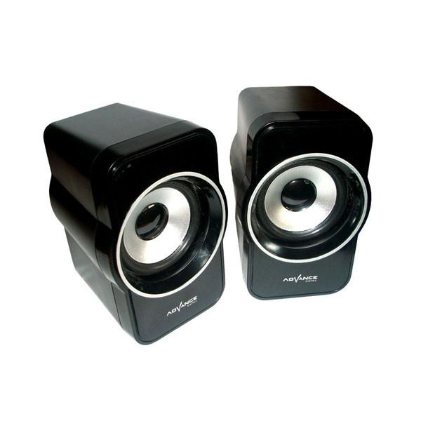 Advance M – 180BT Speaker Harga Rp 239 Ribu Rupiah