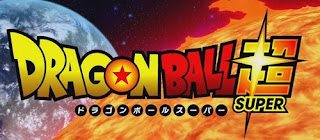 Assistir Dragon Ball Super online HD Episódio 18 (Legendado PT-BR)