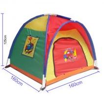 Tedna Anak Dome Murah Size 160 Cm