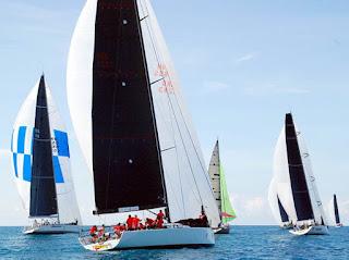 http://asianyachting.com/news/Samui19/Samui_19_AY_Race_Report_4.htm