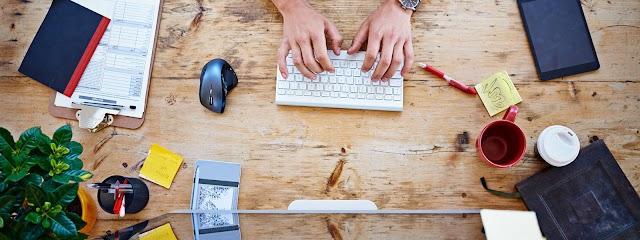 Web Designing & SEO Freelancing