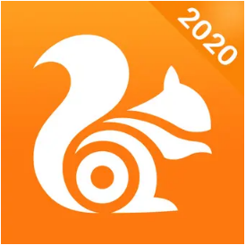 UC Browser APK Download In India