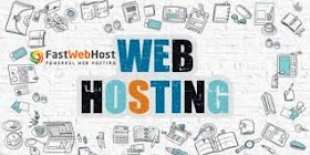 Tech News: Web Hosting | What is Web Hosting?