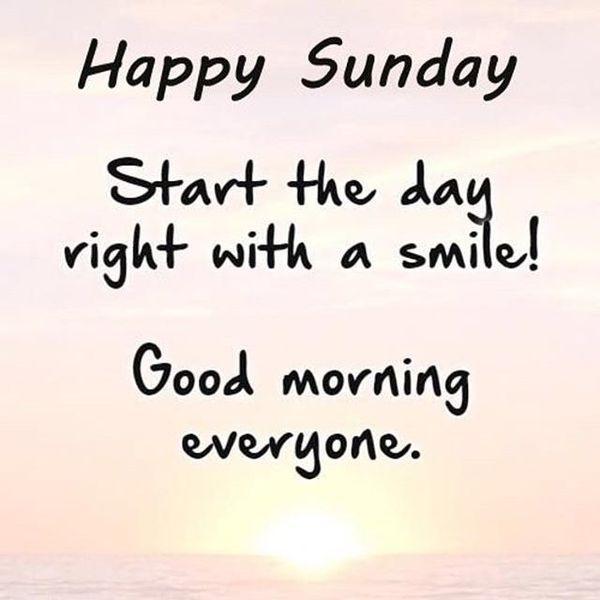 """good morning happy sunday quotes"" ""good morning sunday status"" ""good morning easter sunday"" ""good morning sunday god images"" ""happy sundaygood afternoon"" ""good morning happy palm sunday"" ""funny sundaygood morning images"" ""good morning sunday hindi"" ""good morning sunday thought"" ""good morning summer"" ""good morning lazy sunday"" ""sunny good morning"" ""good morning ravi"" ""sunday special images"" ""sunday morning greeting"" ""happy sunday wallpaper hd"" ""good morning imagessunday god"" ""good morning sunday video"" ""cute sunday morning images"" ""happy sunday good morning gif"" ""sundaygood morning god images"" ""good morning savita"" ""funny sunday images for whatsapp"" ""happy sunday quotes"" ""sunday love images"" ""blessed sunday images"" ""sunday god images"" ""good morning video"" ""good morning status"" ""good morning gif"" ""good morning images hd 1080p download"" ""good afternoon"" ""good morning images with quotes for whatsapp"" ""gm wishes sunday"" ""good morning palm sunday"" ""happy first sunday images"""