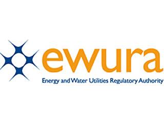 Image result for Ewura