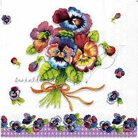 http://swiatdecoupage.pl/serwetka-z-bratkami-288SF-p582