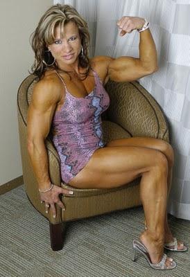 Best Bodybuilders Hd Wallpapers Giant Bodybuilders Female Bodybuilding Woman Body Building