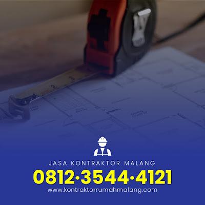 https://www.kontraktorrumahmalang.com/2020/11/jasa-kontraktor-aluminium-dan-kaca-di-polowijen-malang.html