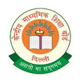 logo of cbse