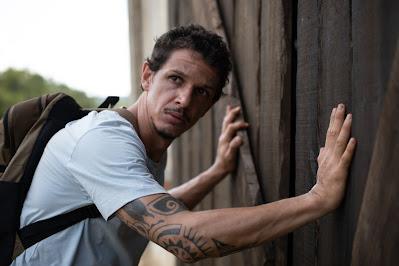 Rafael Losso como Rafael
