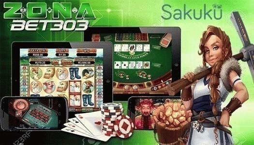 Situs Slot Agen Joker123 Slot Online Terbaru