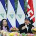 Ortega afirma que EE.UU. pretende asfixiar a los países del Alba