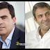 Portugal: RTP com novos diretores de programação e informação