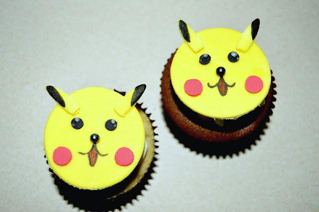 cupcakes-mexico-cdmx-df-amor-cupcake-pokemon-pikachu