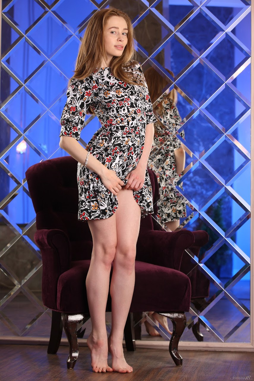 1500222434__stunning-kaleidoscope-cover [Stunning 18] Britney A - Kaleidoscope