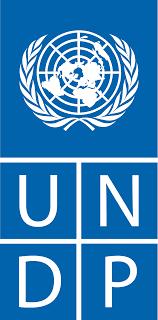 HDR (मानव विकास रिपोर्ट)  / HDI (मानव विकास  सूचकांक ) पूरी जानकारी  आसान भाषा मे