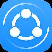 SHAREit Apk terbaru 2016 For android