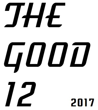 2017 The Good 12 Cars I Want For Christmas