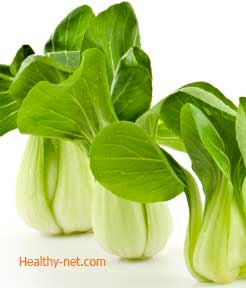Try this baby bok choy recipes| baby bok choy Delight! |gluten free meal