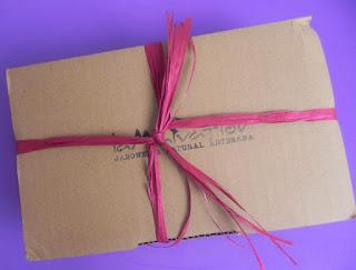 paquete jabones naturales