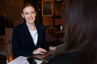 cara menawarkan asuransi prudential