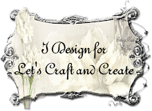 Design Team member at Let`s Craft and Create