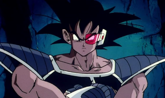 Why The Dragon Ball Z Movies Aren T Canon