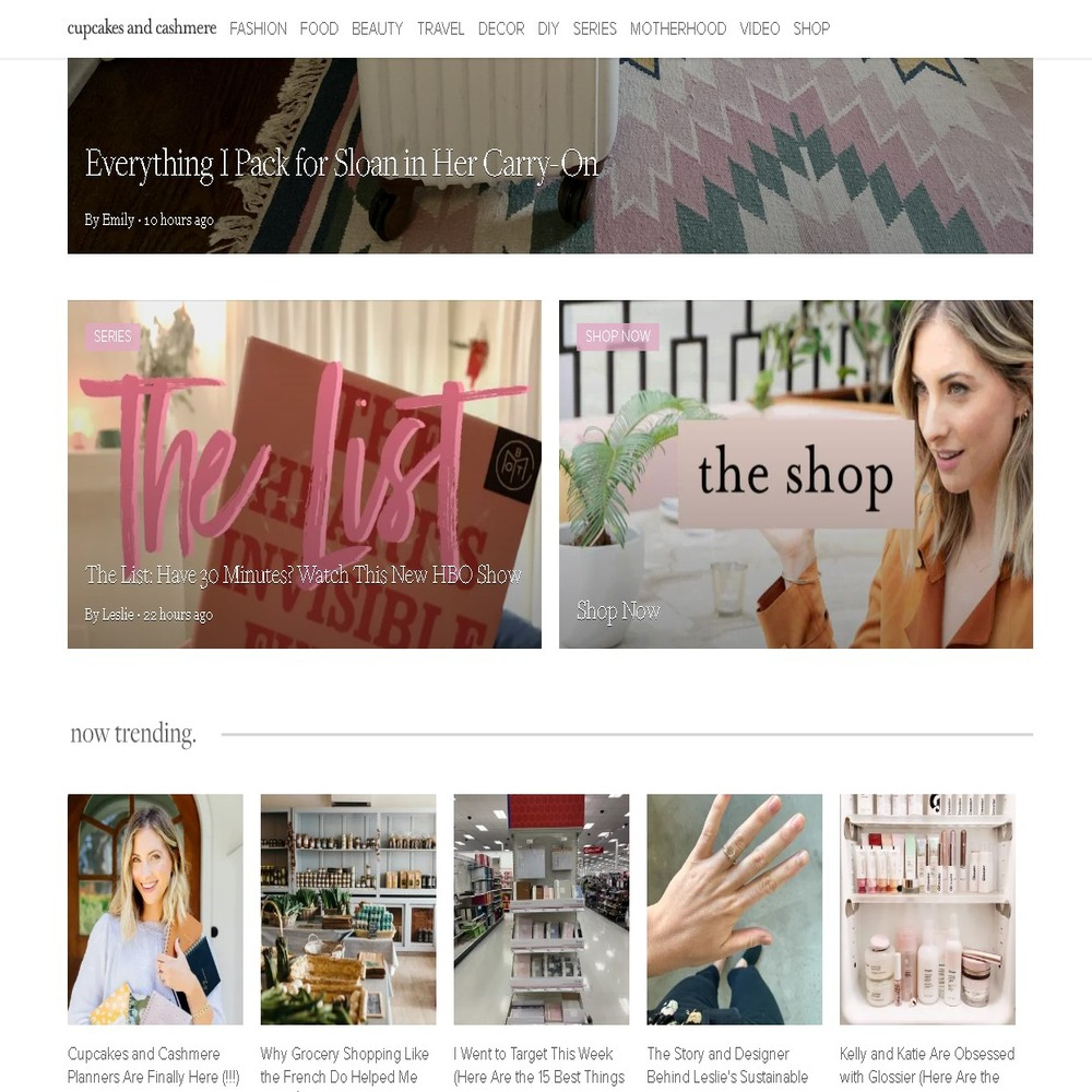 luchshie-lifestyle-blogi-cupcakesandcashmere-com