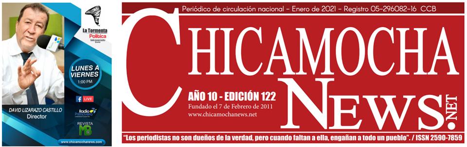 CN - Actualidad