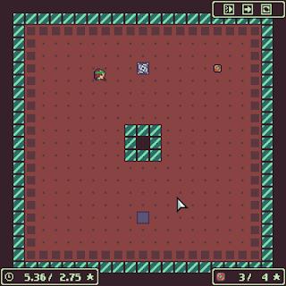 Kelin Kelilin - Gameplay 1