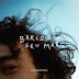 "[News]Rafa Martins apresenta ""Barco No Seu Mar"", primeira faixa de seu projeto solo"