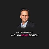 corrupção apodrecetuga portugal corrupto socialismo