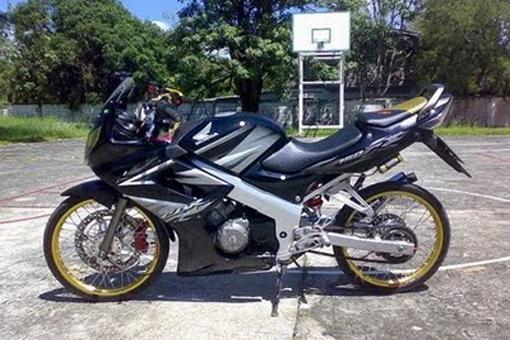 Gawe Motor