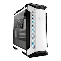 carcasa sistem pc gaming high-end