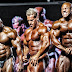 5 Signs that someone is on steroids?
