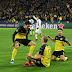 Phân tích Dortmund - PSG