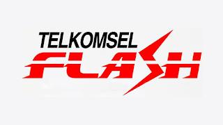 Cara Mendapatkan Kuota Gratis Telkomsel Flash Terbaru 2019 Tiap Hari