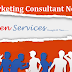 Digital Marketing Consultant Near Me kanpur