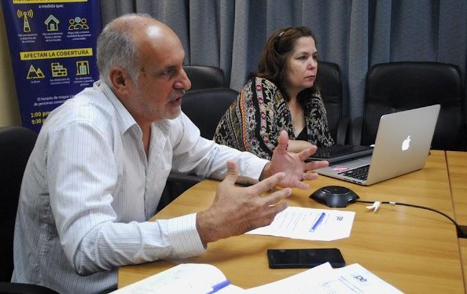Decreto Ley 35 que sanciona las noticias falsas genera incertidumbre entre periodistas del régimen
