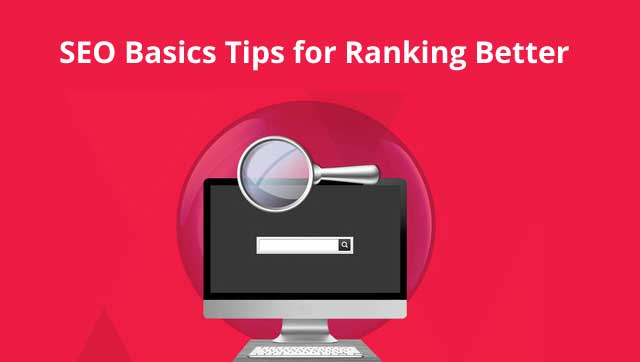 better seo ranking he basics of seo tips for seo seo basics google better seo google seo basics seo training seo courses seo course seo training course moz seo free seo training seo class seo online course seo classes moz.com seo courses online learn seo online seo course seo classes online seo course online seo online courses learn seo online seo class online learning seo udemy seo moz com seo training free seo training online seo training video free seo classes learning seo free search engine optimization course free seo course learn seo free moz seo guide online seo classes search engine optimization training search engines optimization course seo training course by moz search engine optimization class search engine optimization courses best seo course free online seo training online seo class how to learn seo seo training classes learning seo online seo courses online free online seo training seo workshop best seo training course seo learning seo marketing training best seo training seo lessons learning about seo moz training seo classes online free seo learning online course seo seo training courses search engine optimization classes free seo classes online seo courses free seo training videos seo sem training seo lessons seo online training