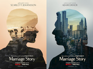 Download Marriage Story (2019) Sub Indo Full Movie Streaming indoXXI