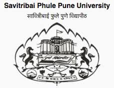Pune University Time Table 2020