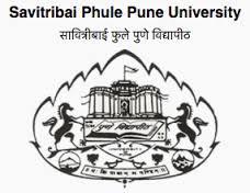 Pune University Result 2017
