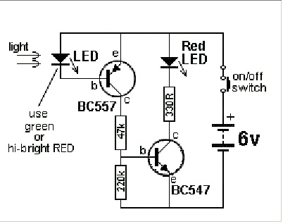 Wind Charge Controller Schematic, Wind, Free Engine Image